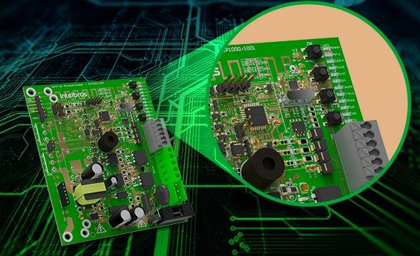 facil-programacao-por-leds-teclas-e-buzzer-bc-500