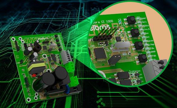 facil-programacao-por-leds-teclas-e-buzzer-br-400-fast