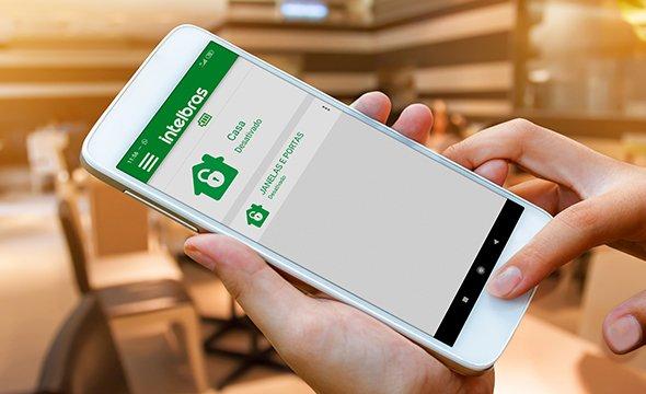 possibilidade-de-acesso-remoto-via-aplicativo-elc-5001