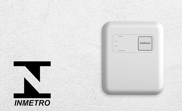 elc_5001-certificacao-inmetro