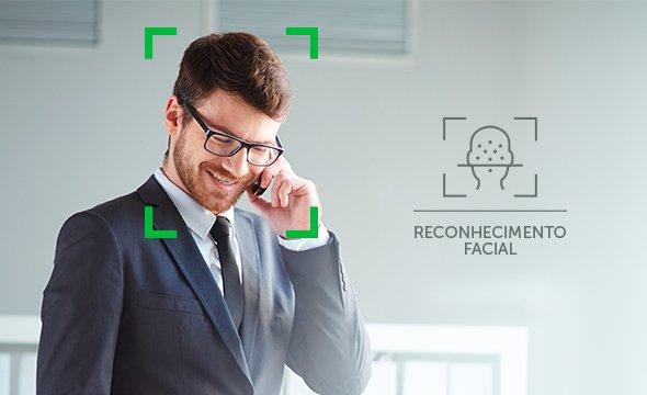 reconhecimento-facial-embarcado-imhdx-3008