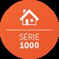 selo series 1000