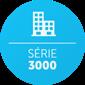 selo serie 3000